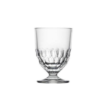 Sklenice na vodu Artois 230ml