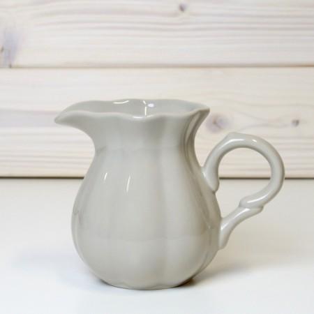 Džbánek Mynte latte malý