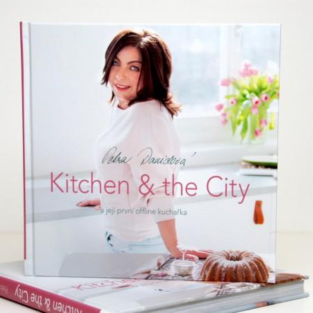 Kitchen & the City