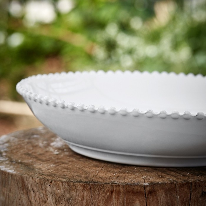 Salátová mísa Pearl
