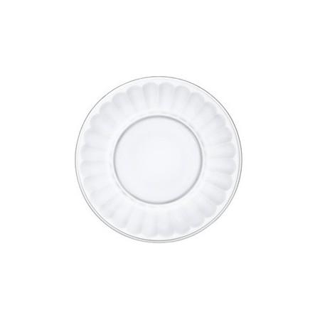 Skleněný talířek/podšálek Perigord 15cm