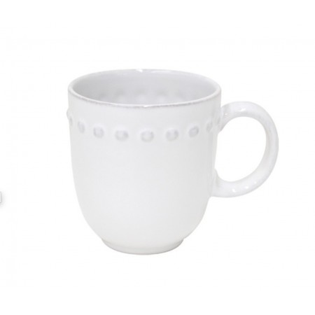 Hrnek na čaj Pearl 370ml