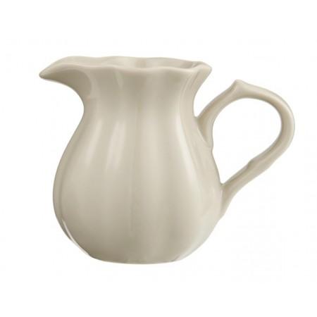 Keramický džbánek Mynte latte malý