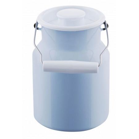 Bandaska Riess modrá