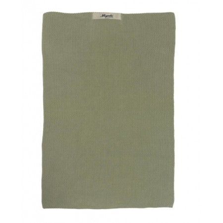 Kuchyňský ručník Mynte Olive