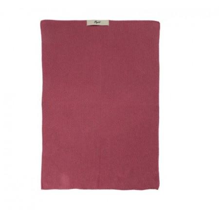 Kuchyňský ručník Mynte Blackberry Parfait