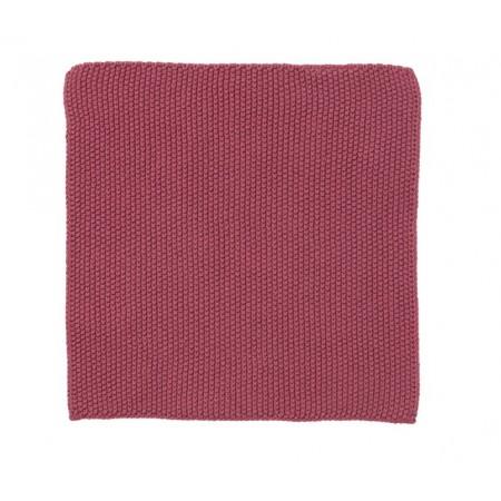 Hadřík na nádobí Mynte Blackberry Parfait