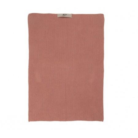 Kuchyňský ručník Mynte Desert Rose