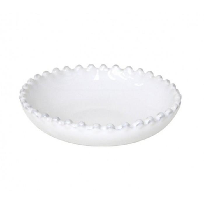 Miska mini Pearl