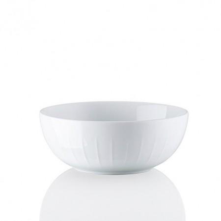 Porcelánová miska 14cm Joyn white