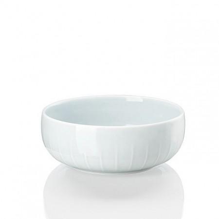 Porcelánová miska nízká 12cm Joyn mint green