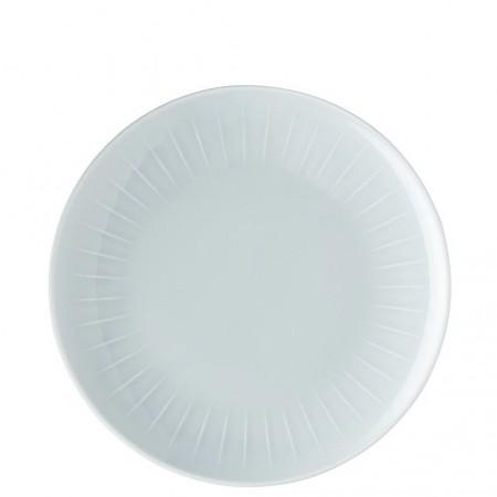 Porcelánový dezertní talíř 20cm Joyn mint green