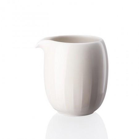 Porcelánový džbánek na smetanu  Joyn rosé