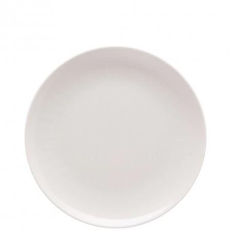 Porcelánový dezertní talíř 20cm  Joyn rosé