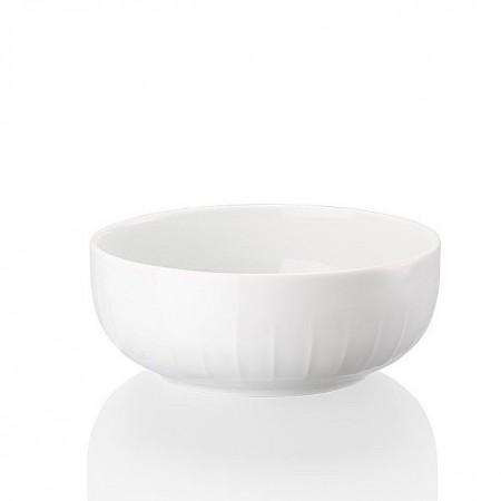 Porcelánová miska nízká 12cm Joyn white
