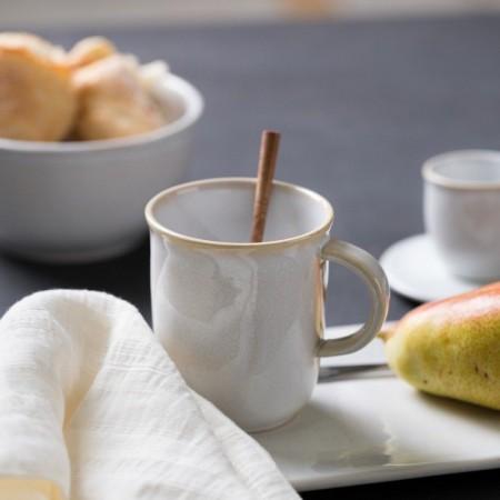 Hrnek na čaj Roda 330ml