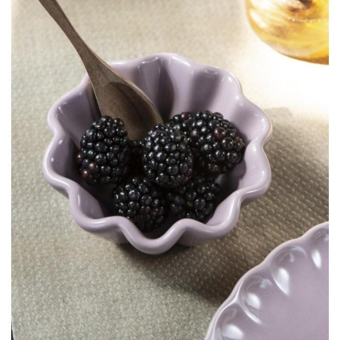 Forma na muffiny Mynte lavender