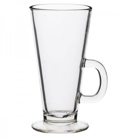 Sklenice na latte Le'Xpress 275ml