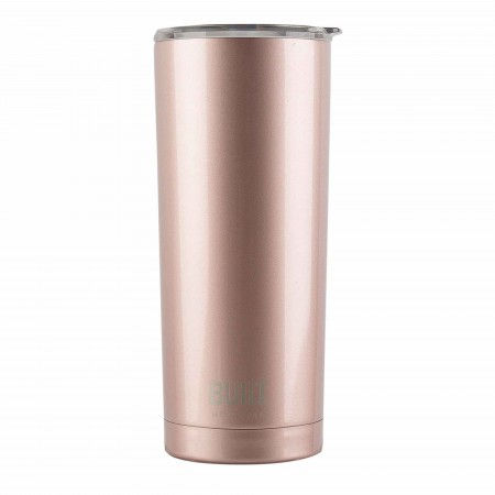 Termohrnek Built Rose gold 590ml