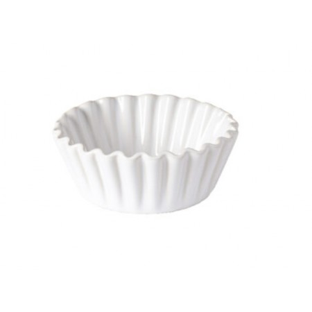 Forma na velké muffiny Forma bakeware