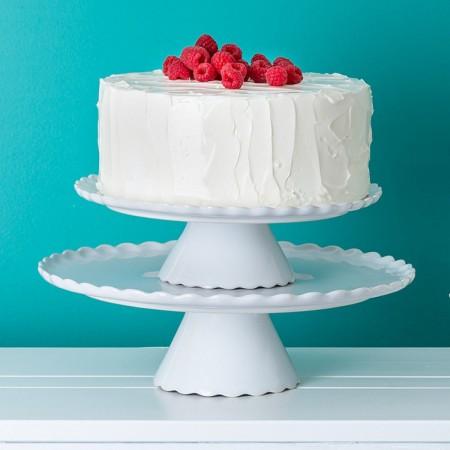 Stojan na dort a zákusky Forma bakeware