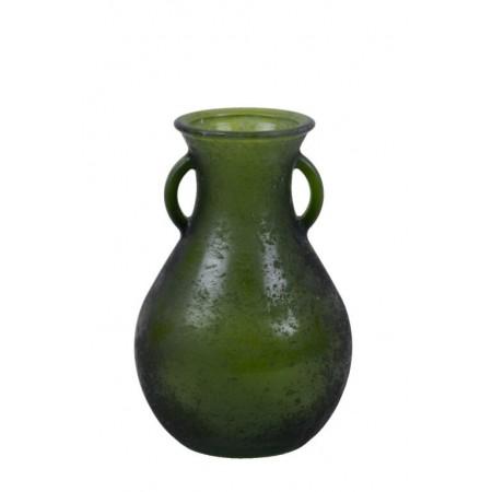 Skleněná váza na květiny Cantaro 2,15l