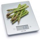 Digitální kuchyňská váha Silver 5kg