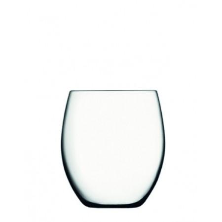 Sklenice na vodu Magnifico 0,5l