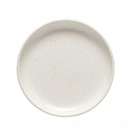 Dezertní talíř Pacifica vanilla 16cm