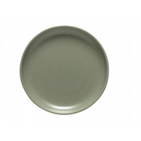 Dezertní talíř Pacifica artichoke green 16cm