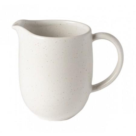 Džbánek Pacifica vanilla 1,6l