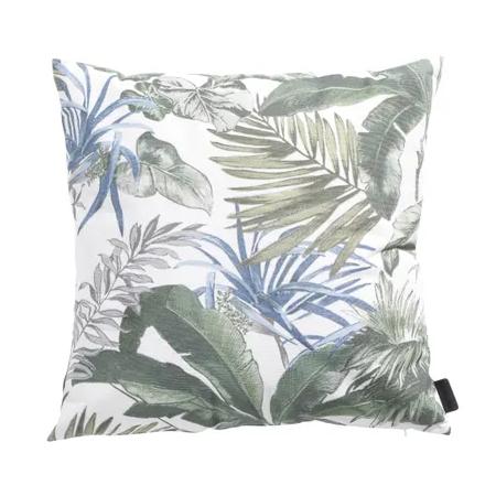 Venkovní dekorativní polštář Bliss blue outdoor...