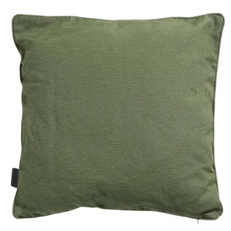 Venkovní dekorativní polštář Panama green...