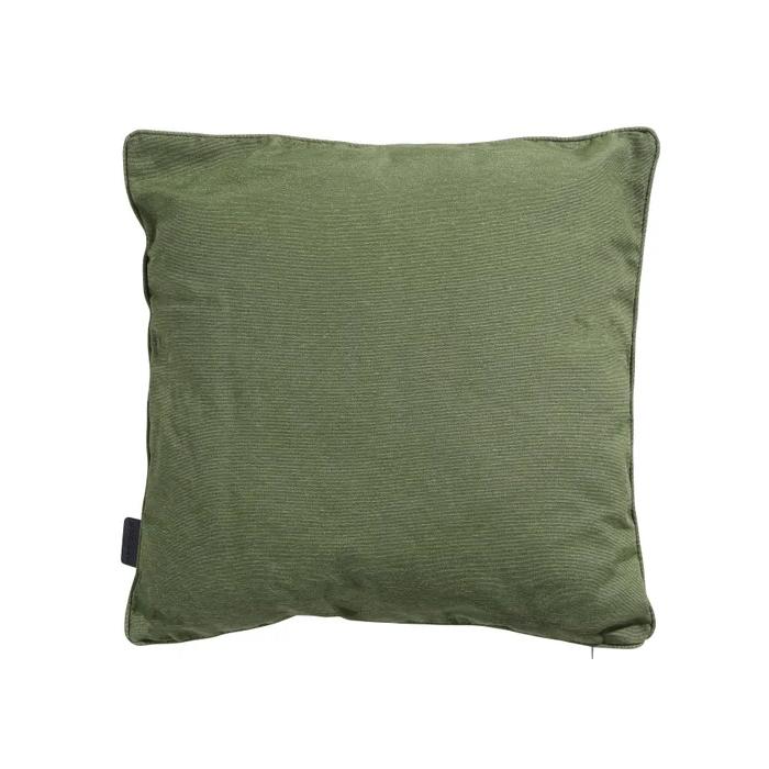 Venkovní dekorativní polštář Panama green outdoor 45x45cm