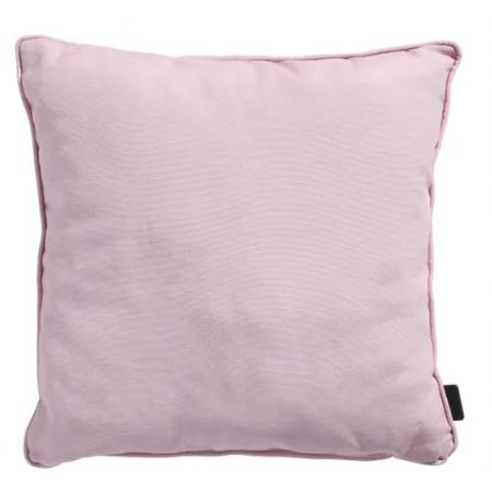 Venkovní dekorativní polštář Panama pink...