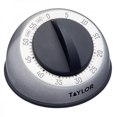 Velká kuchyňská minutka / časovač Taylor