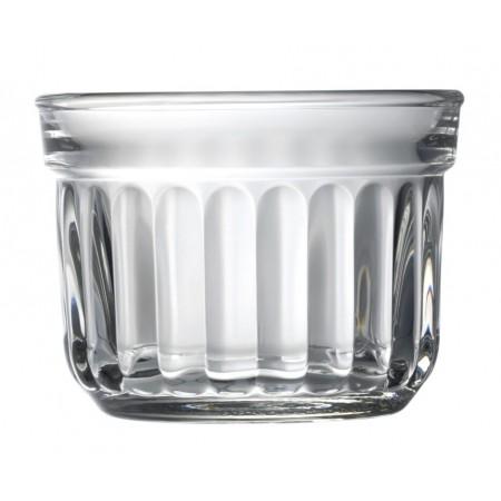 Skleněný pohárek/miska Verrine 290ml