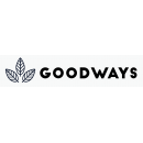 Goodways