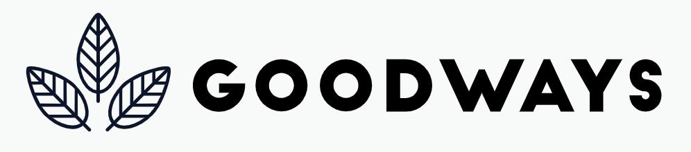 Goodways